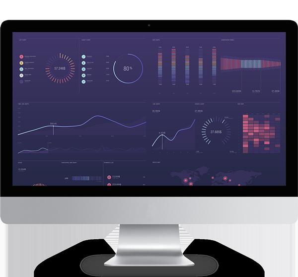 NetXServ - Votre solution télécom développée par Resix