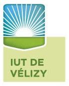 IUT de Vélizy