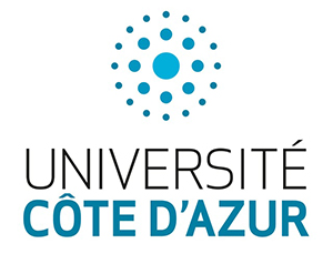 Université de Côte d'Azur